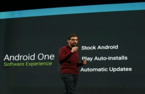 android-one-features